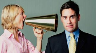 Как научиться слушать собеседника
