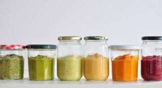 Как заморозить продукты без пластика