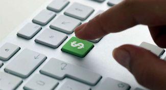 Как не попасть на мошенников при заработке на обмене электронных валют