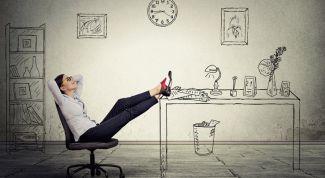 Как работать эффективно с несколькими проектами