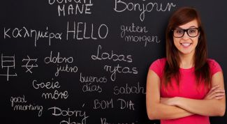 Как выучить любой язык: советы от Ма Юйси