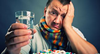 Какая народная защита от гриппа подтверждена наукой
