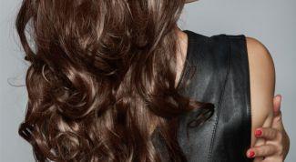 Как бороться с выпадением волос в домашних условиях