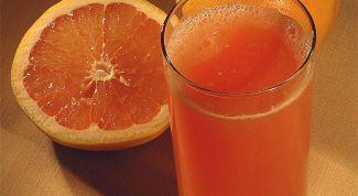 Как приготовить напитки для нормализации обмена веществ