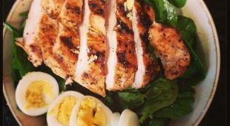 Почему не стоит отказываться от еды после 18 часов