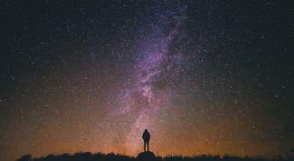 Как понять свою духовную природу и реализовать свое предназначение