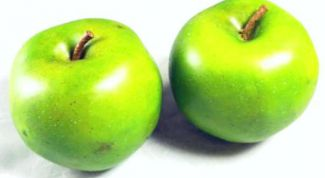 Как правильно худеть на яблочной диете