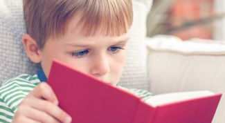 Нужны ли книги современному ребенку