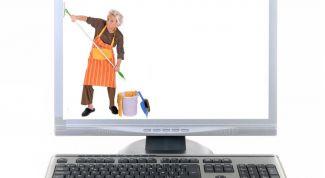 Зачем и как чистить компьютер от пыли