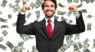 Как управляют деньгами миллионеры