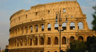 В чем уникальность цивилизации Древнего Рима