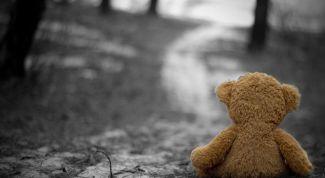 Как перестать чувствовать себя несчастным