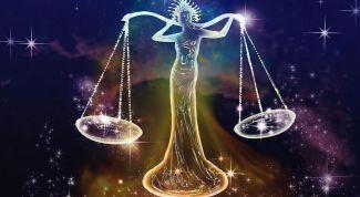 Каким будет гороскоп женщин-Весов на 2018 год
