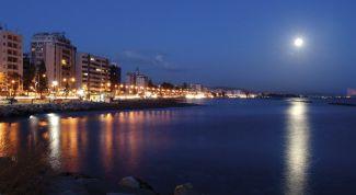Стоит ли ехать отдыхать на Кипр