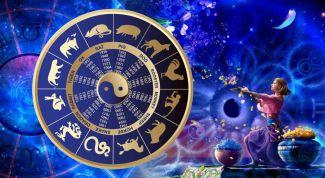 Что знакам зодиака ждать от свадебного гороскопа 2018