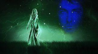 Какой мужчина нужен женщине по знаку Зодиака