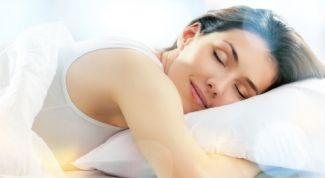 Как превратить спальню в идеальное место для сна