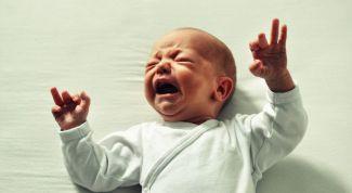 Лечение ларингита у детей: лекарства, ингаляции
