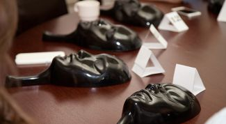 Мафия: интересные факты и правила игры
