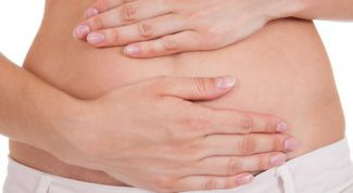 14 недель беременности: ощущения, развитие плода