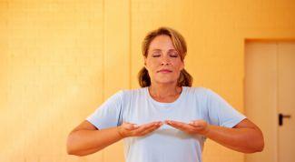 Дыхательная гимнастика Стрельниковой: показания и противопоказания
