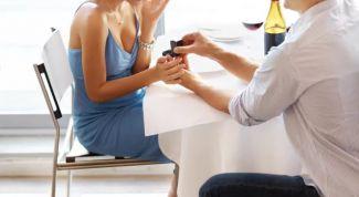 Какие хитрости надо применять, чтобы выйти замуж