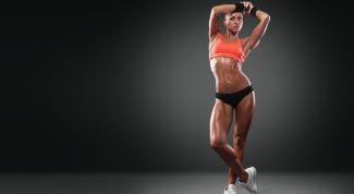 Каким видом фитнеса заняться новичку