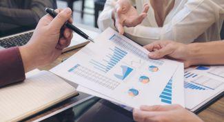 Коды ОКВЭД и налоговые режимы с расшифровкой для ИП и ООО за 2016-2018год