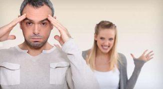 Какие женские привычки всегда раздражают мужчин