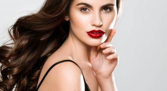 Знакомство с красивой женщиной: отговорки и как с ними бороться