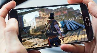 Какие лучшие игры для iOS и Android вышли в 2017 году