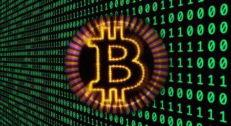 Что такое криптовалюта простыми словами