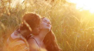 Какие мифы об анальном сексе надо развенчать