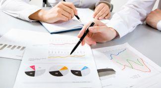 Особенности и виды производных финансовых инструментов