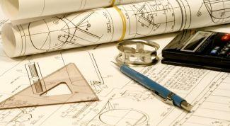 Что такое инжиниринг