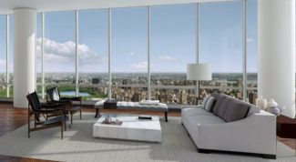 Апартаменты: отличие от квартир и квартир-студий