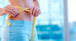 Семидневная диета: в чём её принцип и как её соблюдать