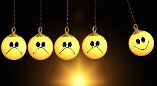 8 способов быстро поднять себе настроение