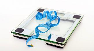 Как избавиться от ожирения народными средствами