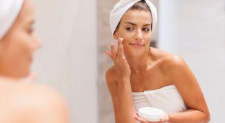 Как сделать идеальную кожу лица в домашних условиях