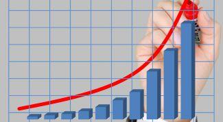Пассивный доход с сайтом «Как просто»: плюсы и минусы