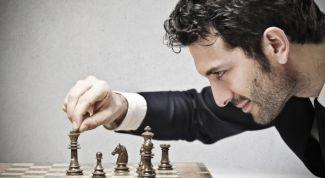 Как упростить жизнь: 15 психологических хитростей