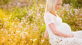 Частые вопросы во время беременности и ответы на них