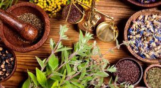 Эффективное лечение миомы народными средствами
