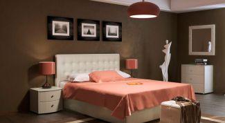 Распродажа модульных спален в интернет-магазине Фран