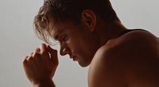 Как  избавиться от похмелья: 8 народных способов