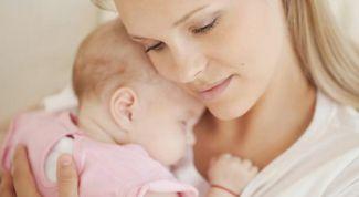 Кто считается матерью одиночкой
