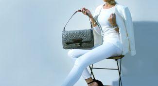 Как ухаживать за дизайнерскими сумками