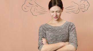Как научиться контролировать своим эмоции и принимать разумные решения