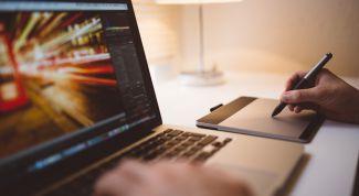 Как снимать видео с экрана компьютера